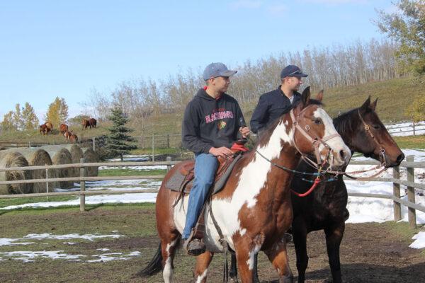 7k_max_louis_riding_horses