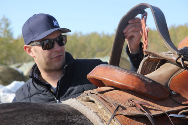 7k_ranch_max_horse_saddle