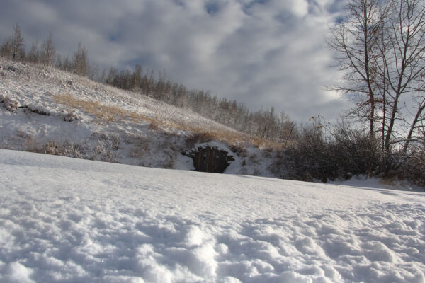 7k_ranch_root_cellar_snow
